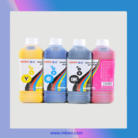 factory directly sell solvent ink for Allwin S16 with Konica Minolta 512 42 pl Printhead