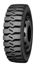 Hot selling M93 best chinese brand truck tire
