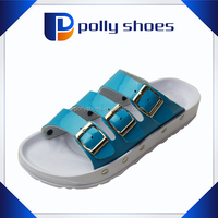 promotion cheap eva home lady sandal 2016
