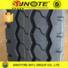 quality truck tire manufacture 225/75R17.5 made in china with lower price tbr wholesale for sale looking for distributor