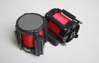 retractable mechanism/ retractable belt barrier