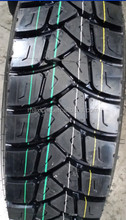 truck tire lower price 315/80r22.5 for sale