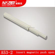 cabinet door damper magnets latch door magnet catcher