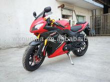 HORIZON 350cc motorcycle chinese motorcycle EEC,large displacement