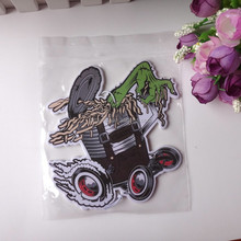 Hot sale Custom gifts for promotion paper car air freshener in Guangzhou