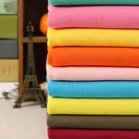 2015 new product brushed solid color polar fleece blanket