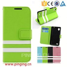 Wholesale Alibaba mobile phone back cover for Cherry Mobile Flare x1,new product phone cover for Cherry Mobile Flare x1