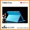 9.7 inch tablet case cover for ipad air 2 on sale ! hot selling !