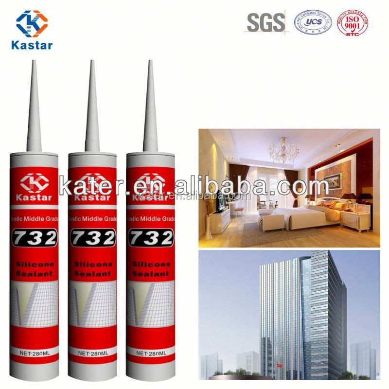 silicone sealant production line,RTV silicone,Good Price