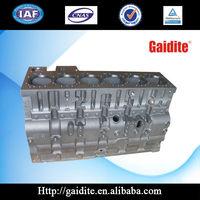 Cylinder Block Manufacturer AZ6100004301 Ceramic Engine Block