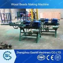 stable performance customized prayer beads making machine 0086-13939083413