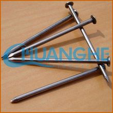 hardware fastener for smoking use gr2 titanium nail in free sample titanium e nail