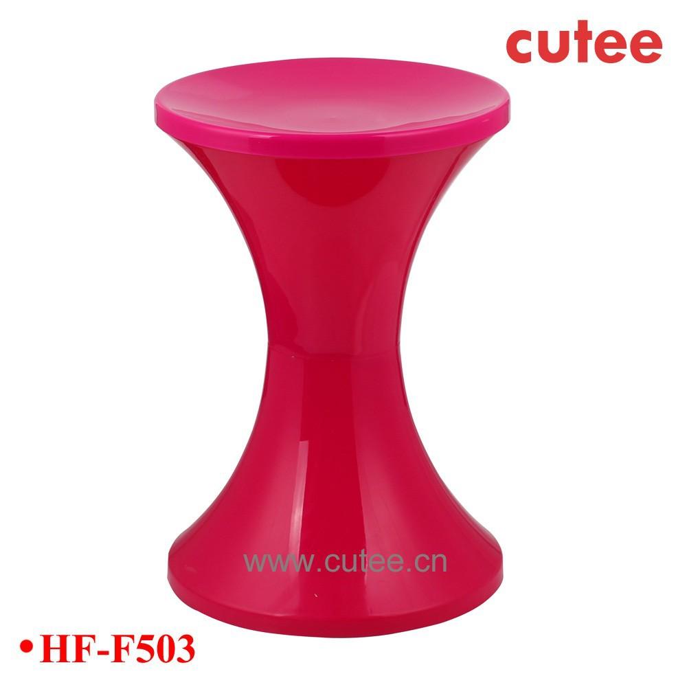 Tabouret en plastique tam tam : home used plastic tam tam stool storage from tabouret-moderne.fr size 1000 x 1000 jpeg 69kB