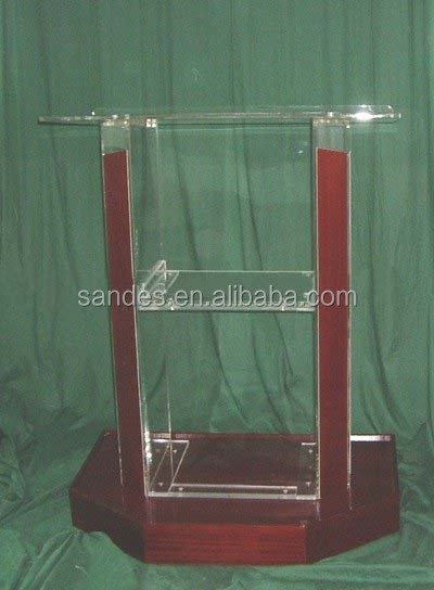 Acrylic_podium_acrylic_lectern_acrylic_podium_plexigalss.jpg