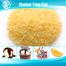 Good quality and price 160/180/200/220/240 bloom food gelatin