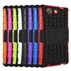 Heavy Duty Rugged Case Back Cover Phone Case for Sony Xperia Z4 Compact