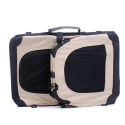 Pet Products Large Dog Carriersr Pet Bag Carrier