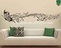 Wall stickers,banner window sticker,poster stickers