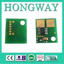 Toner Chip Reset 12S0400 Compatible Lexmark E220 E321 323