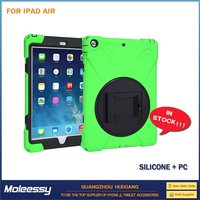 High-grade for ipad air waterproof case