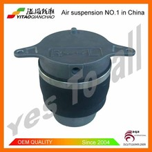 Best Selling Products Top Grade No Leaf Spring Air Suspension