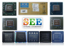 (Integrated Circuits) new SLA7027MU IC chip