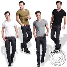 220 grams fashion design t shirt com tr