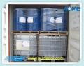 Surfadol 541PA dinámica humectante y agente antiespumante
