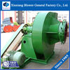 Industary centrifugal dust extraction fan made in China