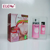 Essential Lifting Enlargement Breast Cream , Lifting Breast Cream