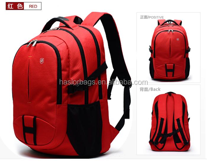 Meilleure qualité plus populaires hot vente 21 polegada sac d'ordinateur portable made in China