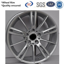 Durable steel wheel rims 16x14 from factory