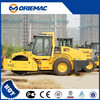 CHANGLIN 30 ton Pneumatic Tyred Road Roller construction types