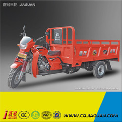 Water Cooled hot Adult Tricycles With High Quality For Sale