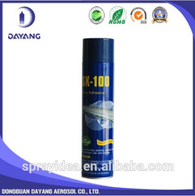 wholesale top quality SK-100 spray adhesive for carton sealing