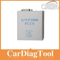 KWP 2000 Plus ECU Flasher Remap Chip Tuning OBD2 KWP2000 plus software 2012 ,kwp2000 plus diagnostic software
