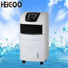 Electronics Portable Conditioner 220V Air Cooling Fan , Air Multifunction Fan ,Humidity Control Air Cooler