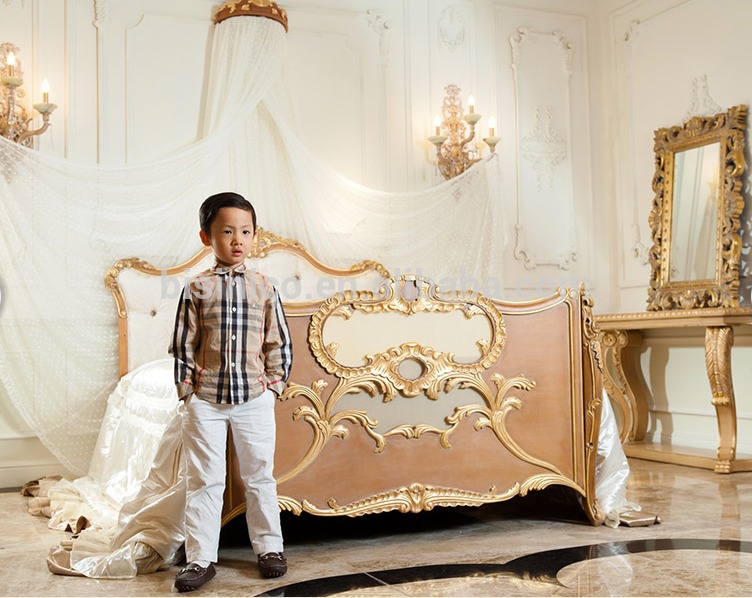 mobili camera da letto di lusso, ragazzi classici mobili camera da ...