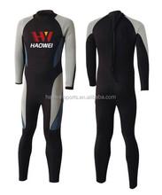 neoprene dive dry suits