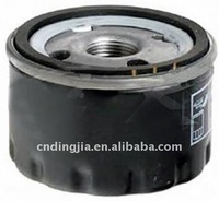 Auto Oil Filter 77 00 734 945 For RENAULT