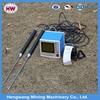 /p-detail/Super-alta-tecnolog%C3%ADa-detector-de-minerales-el-Upgrated-versi%C3%B3n-de-agua-subterr%C3%A1nea-de-detecci%C3%B3n-300006687119.html