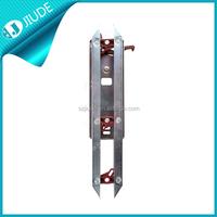 Fermator Elevator Door Parts Cam Locking Mechanisms