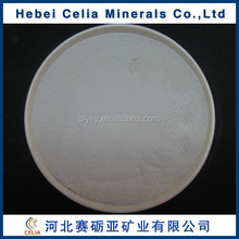 Ail Express Natural Mica Powder
