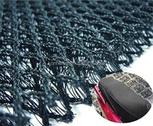 buy direct 3d mesh fabric from manufacturer indonesia