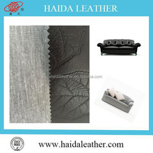 China New Popular Various Designs High Quality Low Price Leather/PVC Car Seat Covers