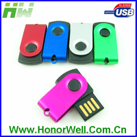 twister usb flash drives cheap bulk 1gb usb flash drive OEM mini usb flash drive