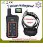 1200Meter waterproof & rechargeable dogs dog training shock collar