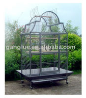 GL-101 cages for birds