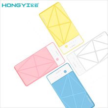 High Quality Factory Price Portable Mobile 10000mAh Power Bank, 10000mAh Laptop charger power bank for new iphone for Japan