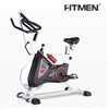exercise spinning bike FB-711